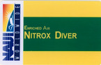 nitrox_card.jpg